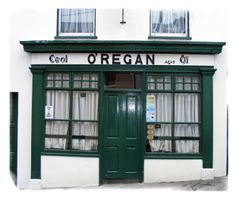 ORegans Schull - Click pub photo image above to purchase your #Pubs of #Ireland Photo Print with PayPal. You do not need a PayPal account to purchase photo. Pubs of Ireland photos are perfect to display in any sitting room, family room, or den to celebrate a family's Irish heritage. $9.00 (plus $5 shipping & handling in USA) ~ 8 x 10 High Quality, High Resolution Authentic Photos Professionally Shot on Location in Ireland and Printed on Professional Fuji Film Photo Print Paper.