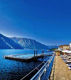 Tremezzo, Italy