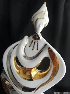 Galo, Birthday Candles, Porcelain Ceramics, Pintura