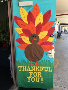 Daycare classroom decorations best toddler classroom decorations ideas on thanksgiving school decorations diy toddler classroom decorations . Thanksgiving Classroom Door, Thanksgiving Door Decorations, Halloween Classroom Door, Fall Classroom Decorations, Thanksgiving Bulletin Boards, Thanksgiving Preschool, School Decorations, November Bulletin Boards, Preschool Door Decorations