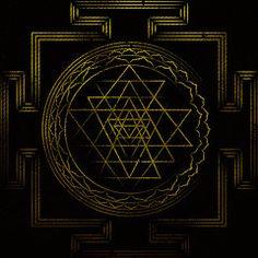 All Artwork - Alchemy III   by Kokil Sharma