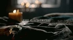 Outlander First 8 Episodes Opening Credits _ Outlander 1x04 - The Gathering