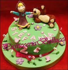 Risultati immagini per torte compleanno pasta di zucchero uomo