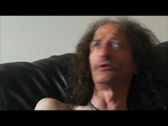 """#therapymovies """"Last Days Here"""" (2011) - documentary about Bobby Leibling, frontman for 1970's metal band Pentagram.  Pentagram was hailed as the """"street Black Sabbath"""" coming along at the perfect time (""""post-Page, pre-Sex Pistols"""").  Leibling's drug use ruined chances for a band that seemed to be destined for stardom. Pentagram was rediscovered in the social media age and demand grew for the band to reunite.  Themes of co-dependency, recovery, radical acceptance."""