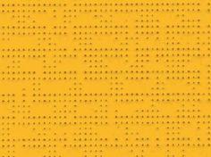 Stobag - 2166 Amarelo . SOLTIS.