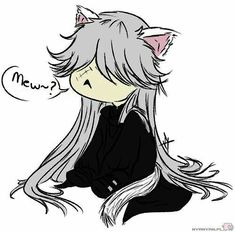 Tv Anime, Anime Plus, Anime Couples Manga, Cute Anime Couples, Manga Anime, Manga Girl, Anime Girls, Shinigami, Anime Kawaii