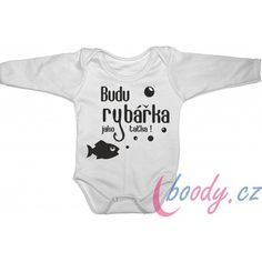 Onesies, Clothes, Fashion, Outfits, Moda, Clothing, Fashion Styles, Kleding, Babies Clothes