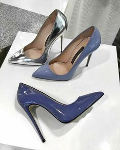 73344c579115 6589 Best It s All About Shoes images in 2019