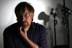 Morten Tyldum. Born: 1967 in Norway. Nominated for 1 BAFTA Film Award. Best films: Buddy (2003), Hodejegerne (2011), Imitation Game, The (2014)