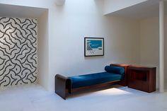 Oscar Niemeyer – Souvenirs D'une France   Danniel Rangel INC -
