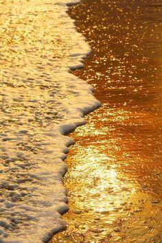 Gold Aesthetic, Aesthetic Colors, Aesthetic Pictures, Apollo Aesthetic, Aesthetic Vintage, Aesthetic Food, Beach Foto, Bild Gold, Ed Wallpaper
