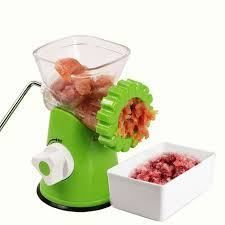 Tips on buying meat grinders
