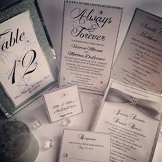 Invitation Design Gallery|Invitations|Designs|Gallery Bridal Shower, Baby Shower, Handmade Invitations, Favor Tags, Paper Design, Invitation Design, Save The Date, Favors, Stationery