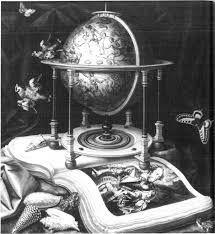 De wetenschappelijke revolutie vond plaats in de 18e eeuw. Tijdens deze periode kwamen veel wetenschappers en filosofen naar Nederland om hun ideeën en uitvindingen te verspreiden, omdat dat niet in hun eigen land kon. Wetenschappers zoals Christiaan Huygens en Antoni van Leeuwenhoek werden bekend door de wetenschappelijke revolutie. Hetzelfde gebeurde bij filosofen zoals Spinoza en Descartes. Er ontstonden uitvindingen die wij nog steeds gebruiken, zoals de microscoop en de telescoop.
