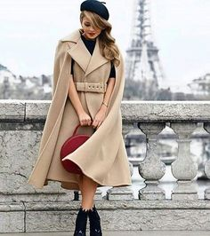 Chic girl via @chique_girl . For Shopping click link in Bio . #paris #paris🇫🇷 #fashion #fashionblogger #style #fashions #fashionable #fashionaddict #fashionbloggers #instalike #instagood #inspiration #ootd #classy #class #glam #glamour #fab