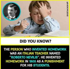 Wierd Facts, Intresting Facts, Real Facts, Funny Facts, Funny Quotes, Strange Facts, True Facts, True Quotes, Interesting Science Facts