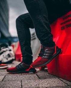 Die 358 besten Bilder zu adidas Ultra Boost in 2020   Adidas