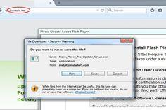 Boxesis.org Remove Boxesis.org Rimuovere Boxesis.org sbarazzarsi di Boxesis.org disinstallazione Boxesis.org eliminare Boxesis.org
