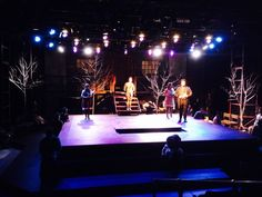 The best live entertainment and theatre scene can be found in Myrtle Beach, South Carolina
