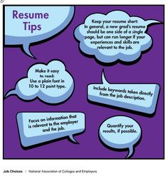 How To Write A Summary For A Resume Linkedin Summary Extreme How To Write Killer Linkedin Profiles .