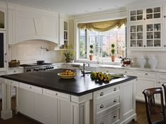 1000 images about federation style on pinterest federal for Federal style kitchen