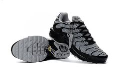 best cheap 9babb 9ed67 Air Max Tn Men s Sneakers Shock Absorption Sports Shoes