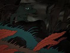 Костюм чудовища из сказки аленький цветочек