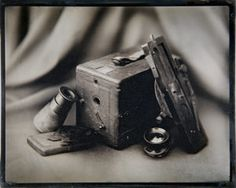 anton_orlov_daguerreotype_camera_loupe_shutter
