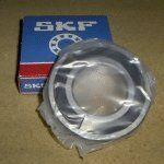 >> Generic BEARING, BALL 6208 2RS 100108, Unimac 100108 by Generic. $13.37. Generic << BEARING, BALL 6208 2RSUnimac/BC 100108 | F100108 | 100108P | F100108PShipment cost may vary depending on the weight of ordered item/s. Please contact seller for more shipment information.