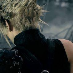 Final Fantasy Crisis Core, Tifa Final Fantasy, Final Fantasy Cloud, Final Fantasy Artwork, Final Fantasy Characters, Final Fantasy Vii Remake, Fantasy Male, Resident Evil, Final Fantasy Xv Wallpapers