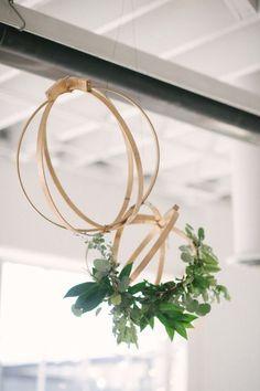 100 Gentle And Refined Botanical Wedding Ideas   HappyWedd.com #PinoftheDay #gentle #refined #botanical #wedding #BotanicalWedding
