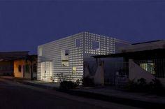 Casa Infinita - Picture gallery