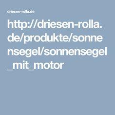 http://driesen-rolla.de/produkte/sonnensegel/sonnensegel_mit_motor