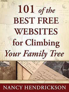 Using Free Genealogy Sites - Researching your Family History and dont want to spend a fortune but also want to use trust Free Genealogy Sites, Genealogy Search, Family Genealogy, Ancestry Websites, Genealogy Chart, Genealogy Forms, Genealogy Humor, Ancestry Free, Free Ancestry Search
