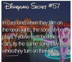 Disney - Helen Home Disneyland Secrets, Disney Secrets, Disney Tips, Disney Pixar, Disney Land, Disneyland Hacks, Disney Magic, Disney Fun Facts, Disney Jokes