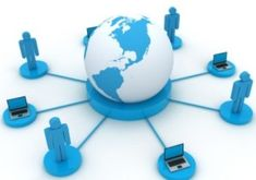 There are many web hosting sites which are offering reliable features. But it is really important to have the proper knowledge about the 10 Best Web Hosting Sites. These web hosting providers are reliable and rich in features. Marketing Tools, Internet Marketing, Social Media Marketing, Content Marketing, Online Marketing, Site Hosting, Cheap Web Hosting, Domain Hosting, Cheap Website Design