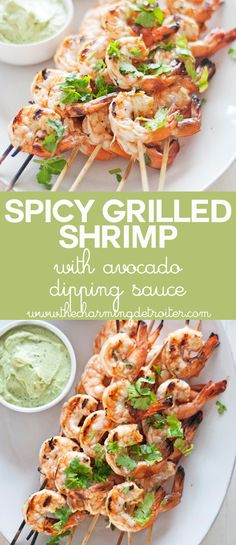 ... baked coconut shrimp baked shrimp with tomatillos greek spiced baked