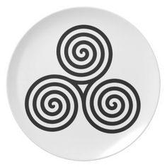 Scottish Symbol For Family Celtic Strength Knot Celtic Tess Wedding Celtic Symbols