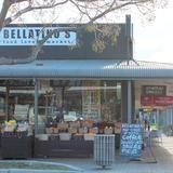 Bellatino's Foodlovers Market