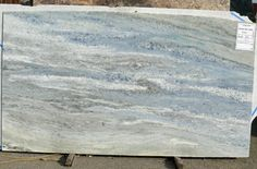 calcite-blue-azul-granite-slab-blue-polished-italy