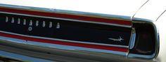 Plymouth Barracuda Plymouth Barracuda, Cool Sports Cars