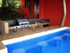 Summer-Pool-Bar-Ideas-10