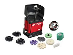JoolTool Polishing Kit