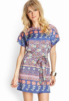 Vestidos cortos de primavera | Increibles vestidos de Temporada 2015