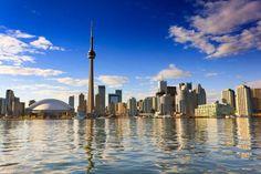 Universidade no Canadá oferece bolsas para graduação dupla