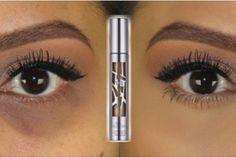 Lidl lancia una crema viso per la rigenerazione cellulare che costa solo 3€ (500€ in meno della concorrenza) - Idee Geniali E Sport, 3, Eyeliner, Make Up, Cream, Maquillaje, Eye Liner, Makeup, Bronzer Makeup