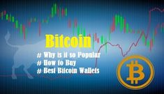Why is it Popular, How to Buy, Best Bitcoin Wallets, How to Trade Local Banks, Coin Values, Maths Puzzles, Best Wallet, Public Profile, Bitcoin Wallet, Day Trading, Bitcoin Price, Cryptocurrency