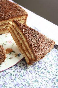 collecting memories: Torte Reform