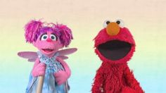 Little Discoverers - Tool Kits - Parents - Sesame Street