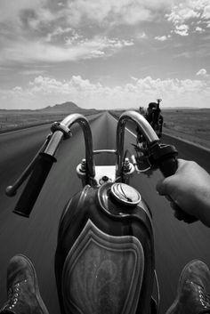 Ride'n